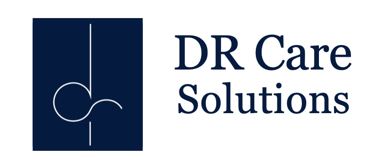 DR Care Solutions Logo Full (PA)-min