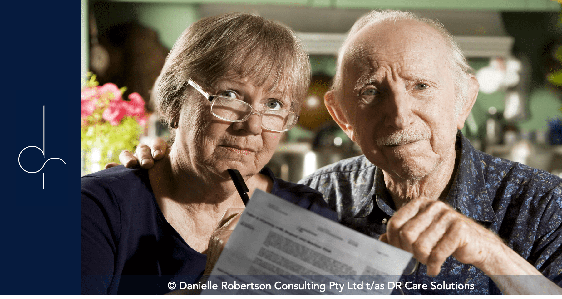 Choosing a Home Care Provider - The 5 Main Questions to Ask