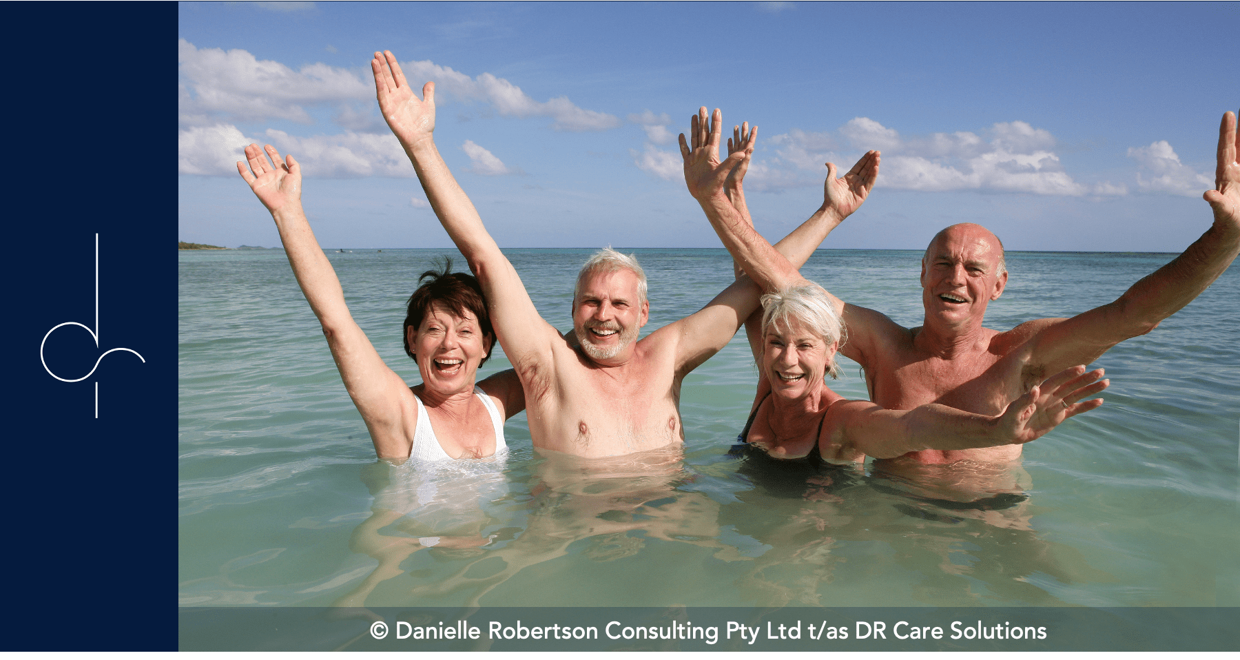 When Retirement Doesn't Go To Plan: A Finance Discussion