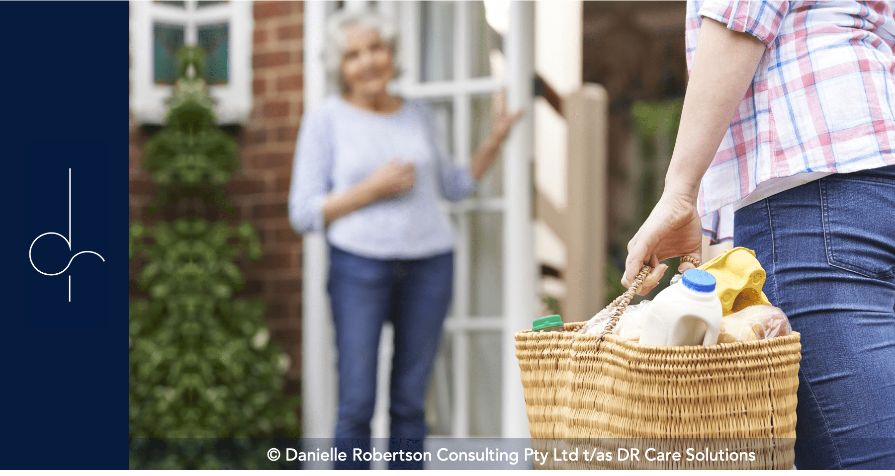 Concerned About the Amount & Type of Care for Your Loved Ones?