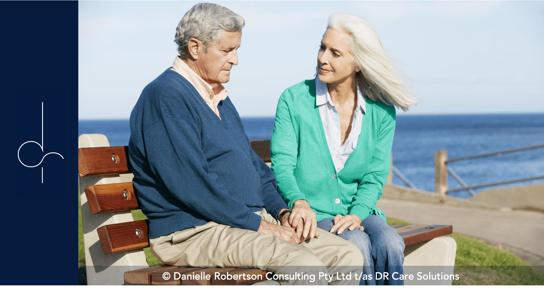 Power of Attorney & Enduring Guardianship: When to Act?