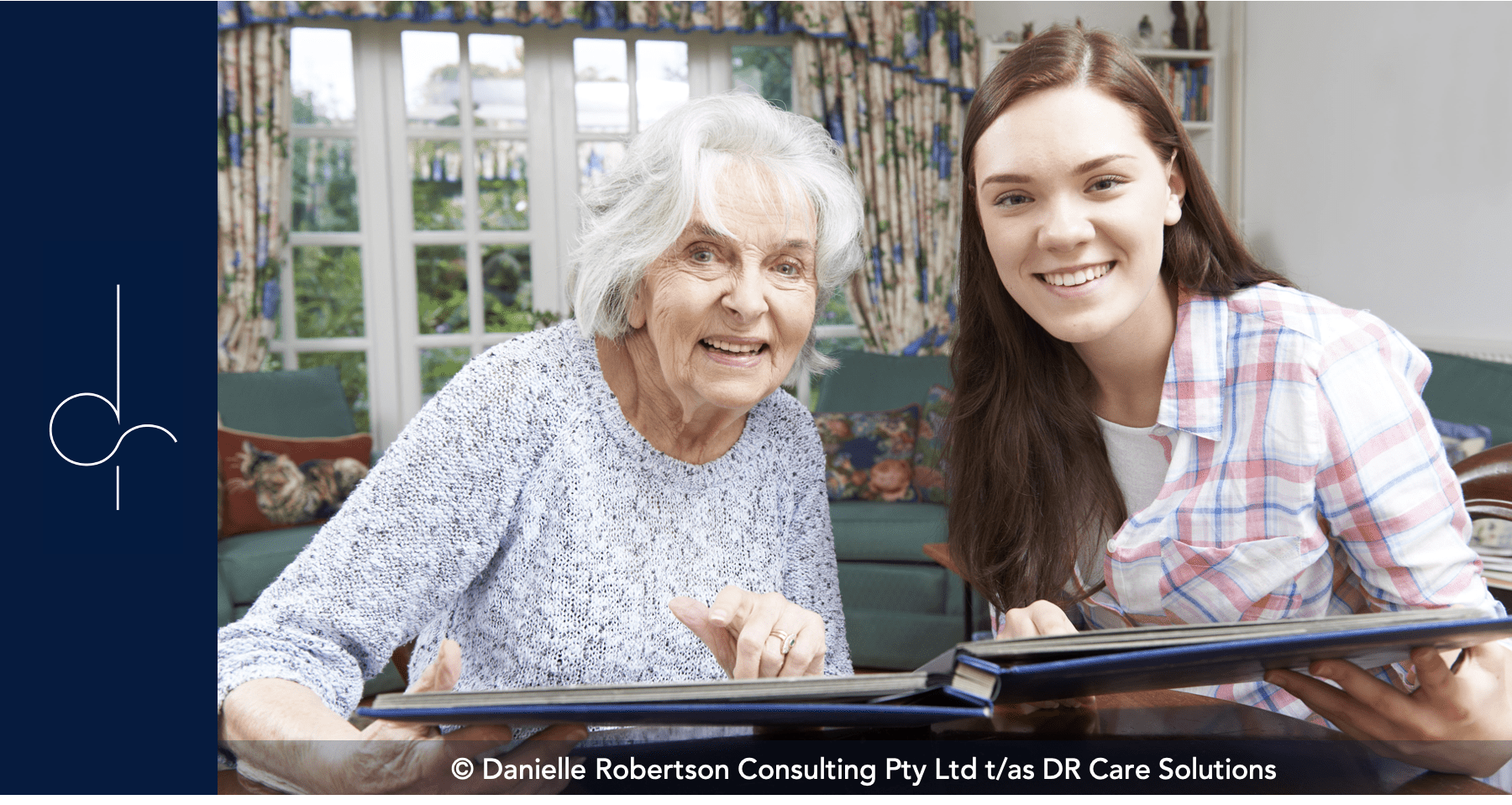 Residential Care vs Home Care - What's Best For You?