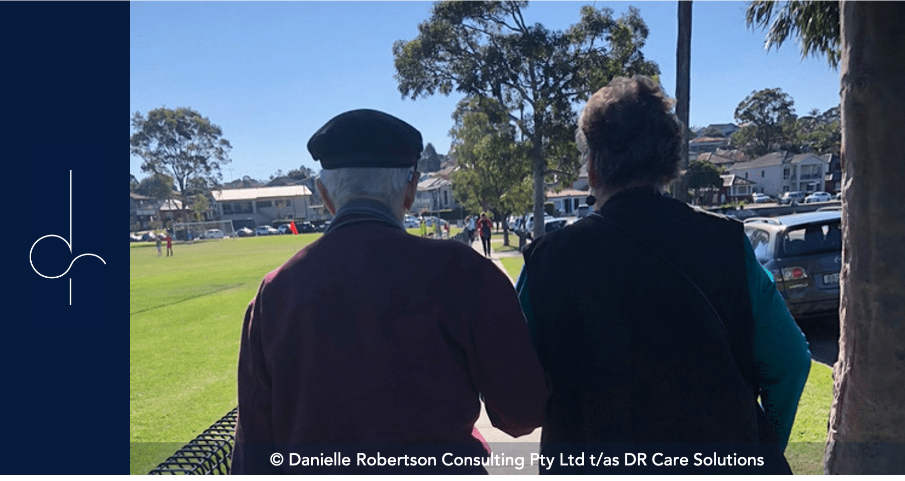 Everybody Dies... An Aged Care Discussion