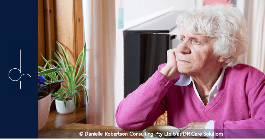 Case Study | Loneliness in Seniors: Finding Companionship
