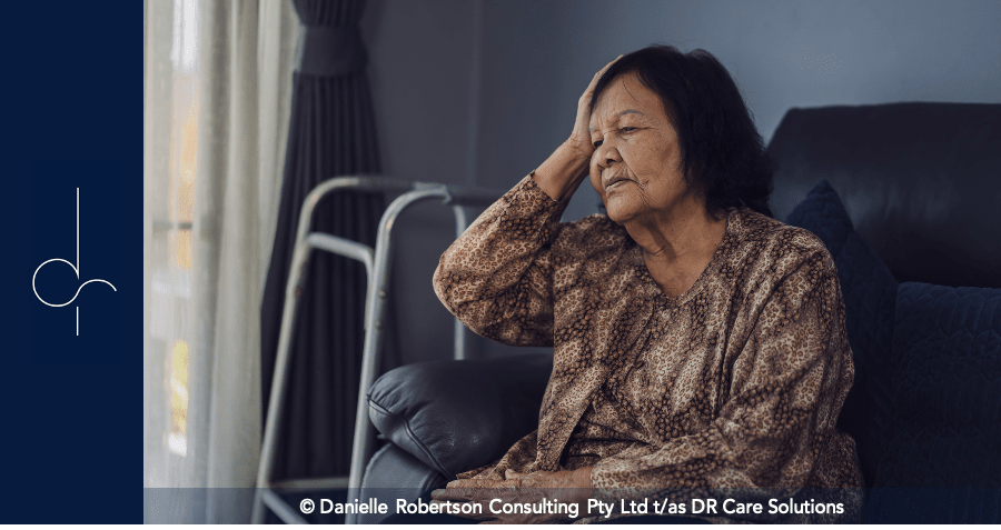 Case Study | What To Do When You Receive Inadequate HomeCare Services