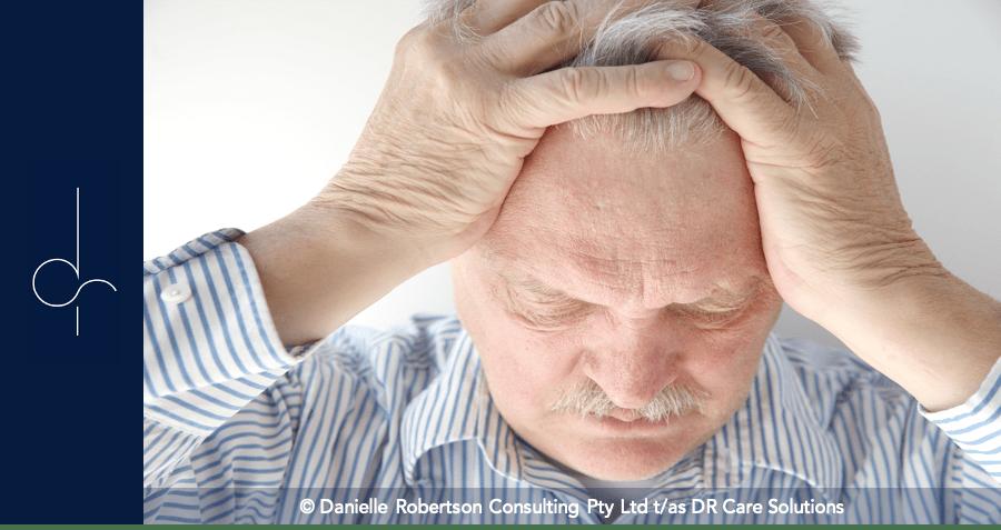Tips on Avoiding 'Undue Influence' for Seniors & Carers