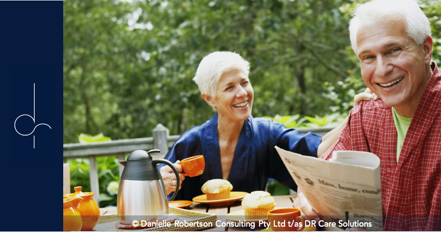 Financial Benefits to Being Over 60 | Entitlements & Subsidies