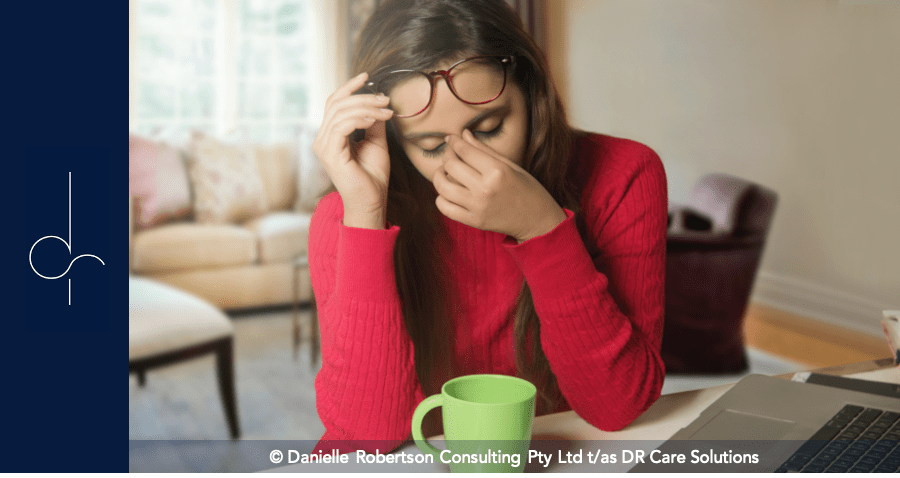 Looking After Your Mental Health As A Carer