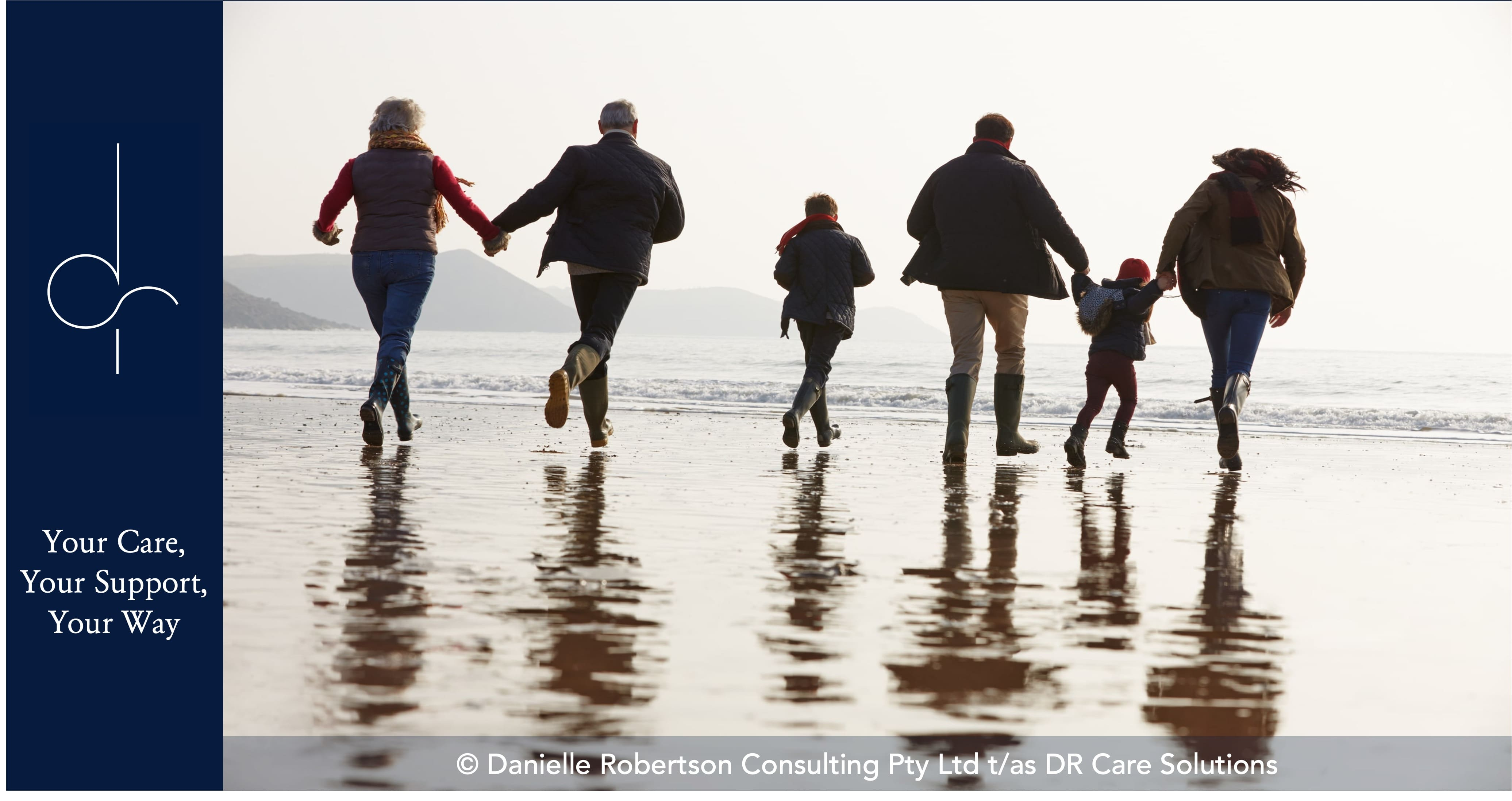 Advice To Business Owners On Caring For Ageing Parents