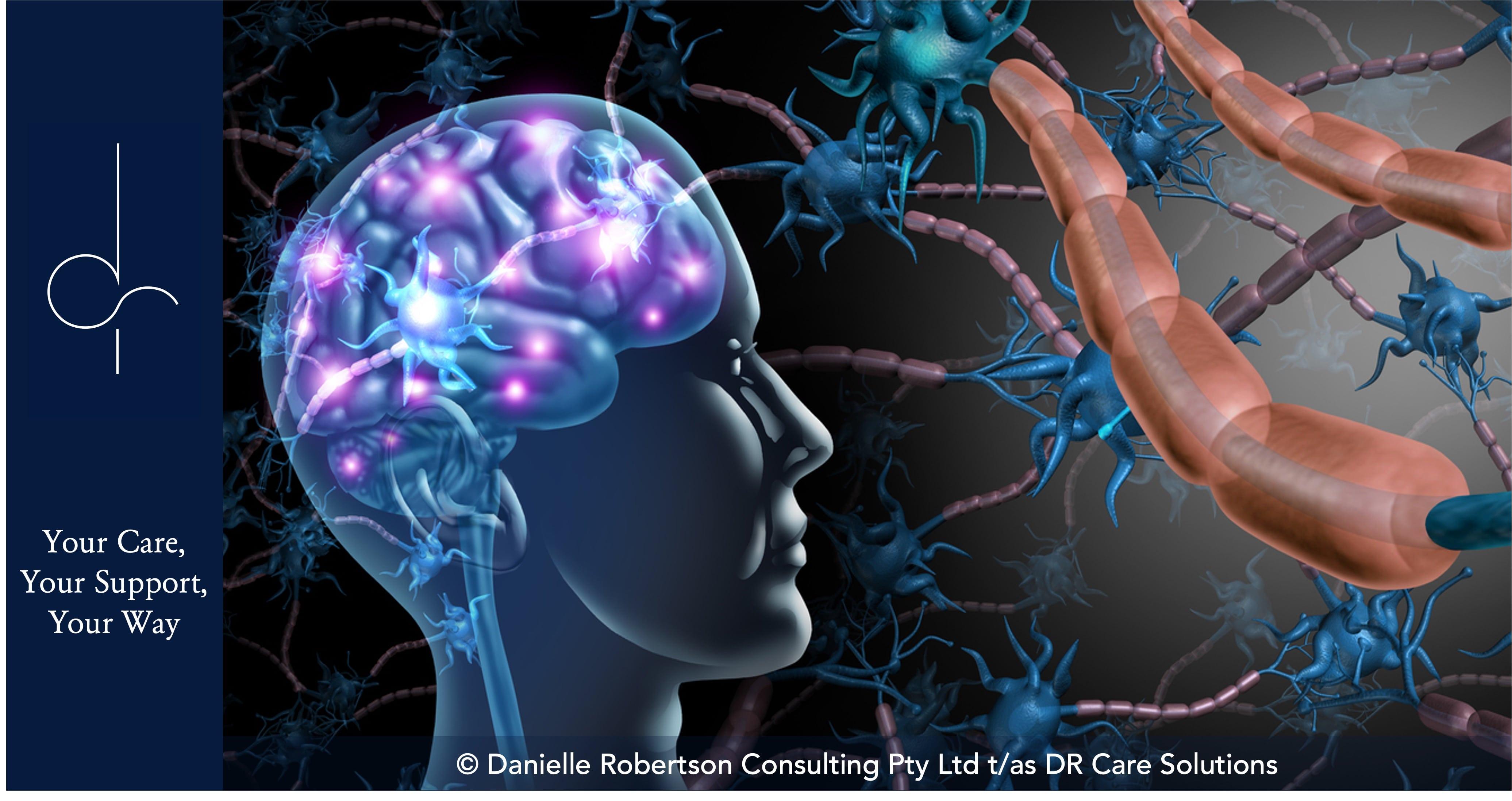 Diagnosing Dementia: New Global Report