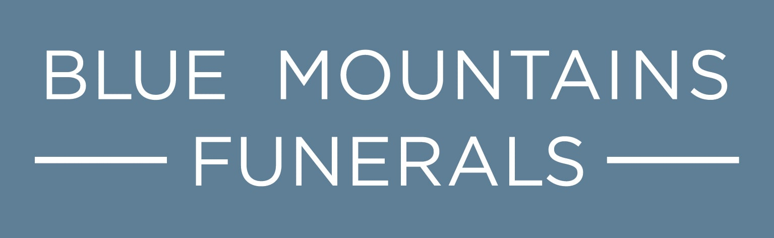 Blue Mountains Funerals | Funeral Services | Another DR Care Solutions Strategic Partnership