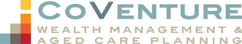 CoVenture | Wealth Management & Aged Care Planning | Another DR Care Solutions Strategic Partnership