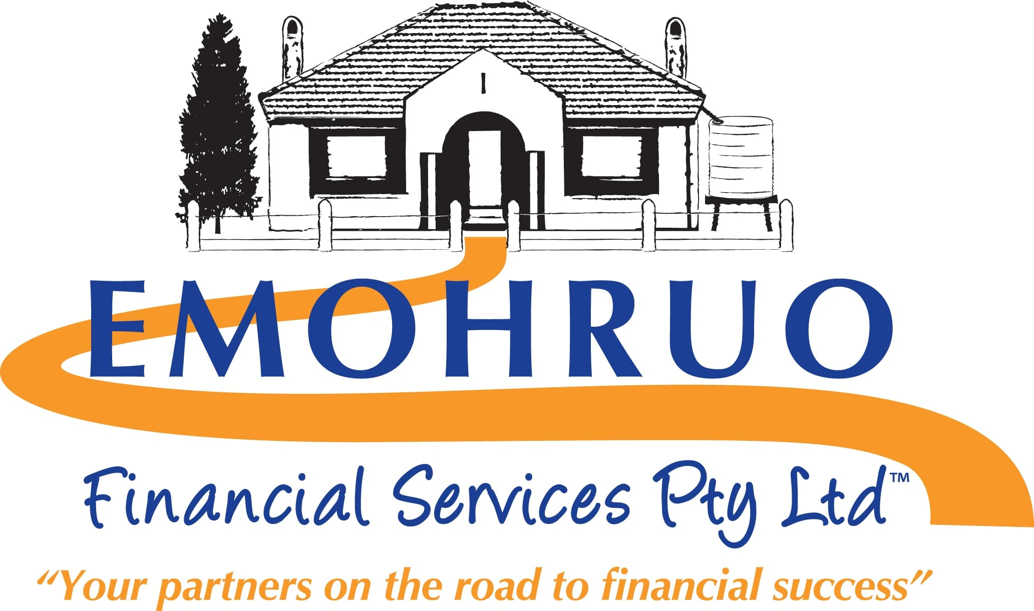 Emohruo | Aged Care Financial Advice | Another DR Care Solutions Strategic Partnership