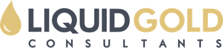 LiquidGold | Another DR Care Solutions Strategic Partnership