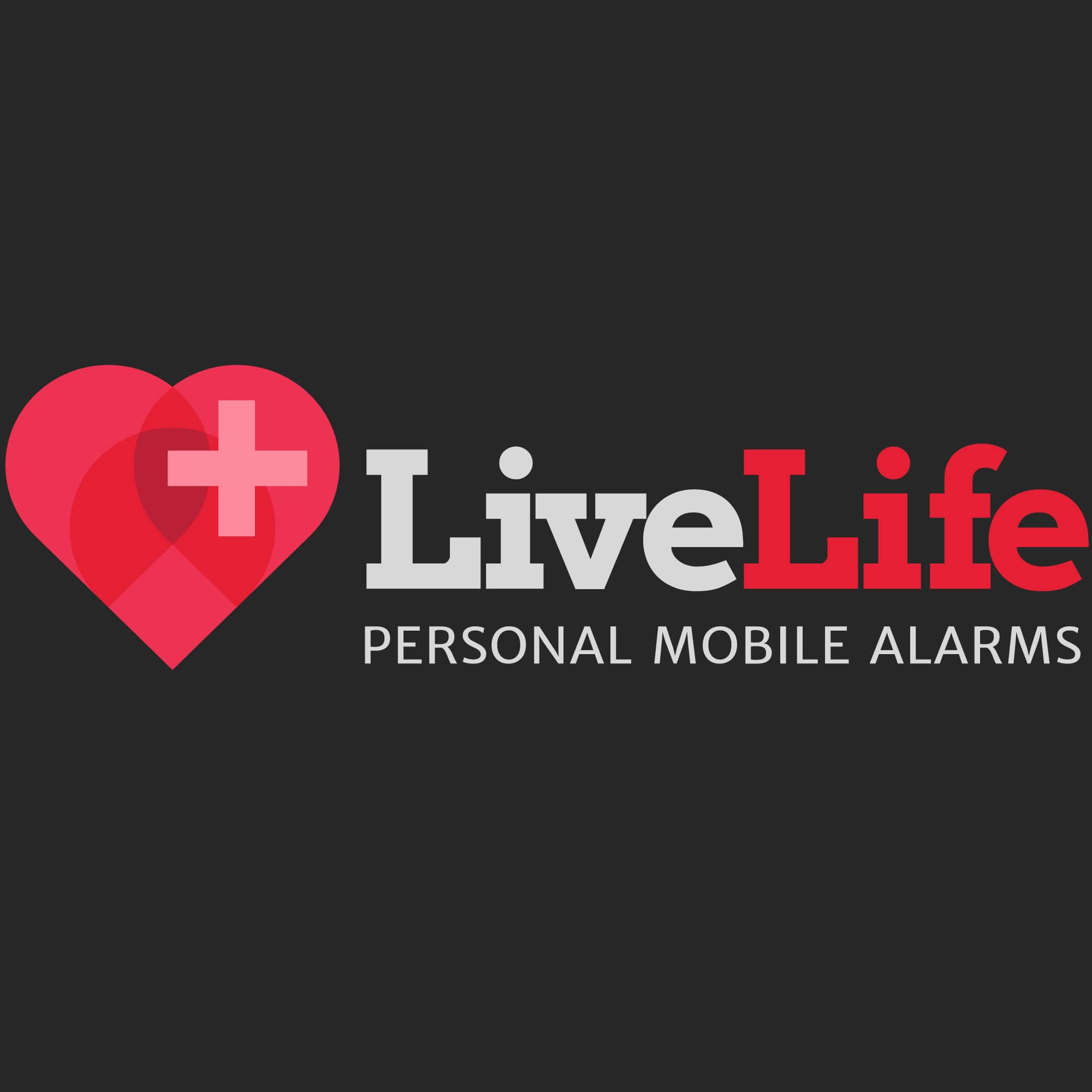 Live Life Personal Mobile Alarms | Another DR Care Solutions Strategic Partnership