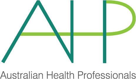 AHP Australian Health Professionals | Another DR Care Solutions Strategic Partnership