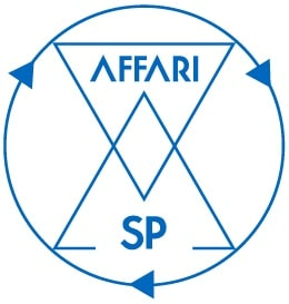 Affari SP | Another DR Care Solutions Strategic Partnership
