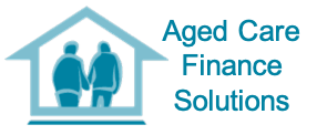 Aged Care Finance Solutions | Another DR Care Solutions Strategic Partnership