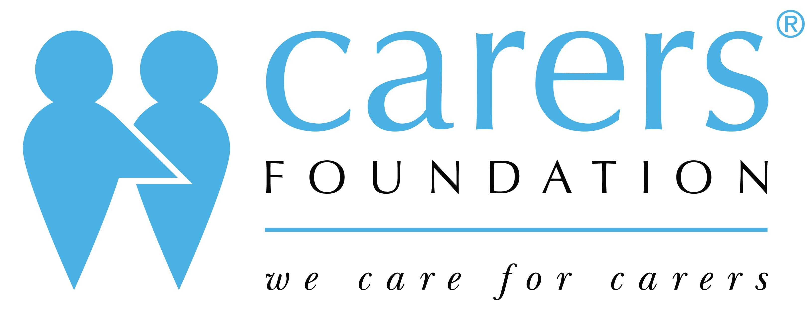 Carers Foundation | Another DR Care Solutions Strategic Partnership