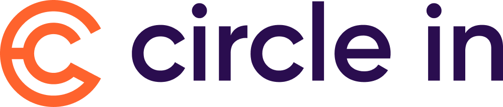 Circle In  | Another DR Care Solutions Strategic Partnership