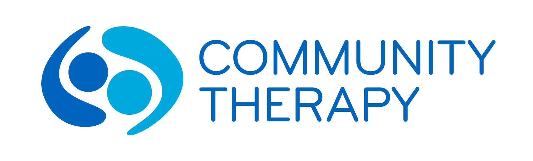 Community Therapy | Another DR Care Solutions Strategic Partnership