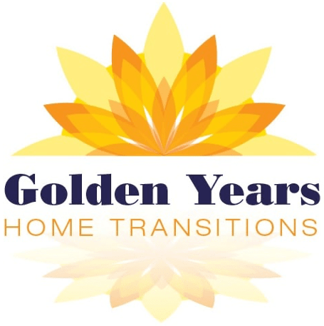 Golden Years | Aged Care Home Transition Services | Another DR Care Solutions Strategic Partnership