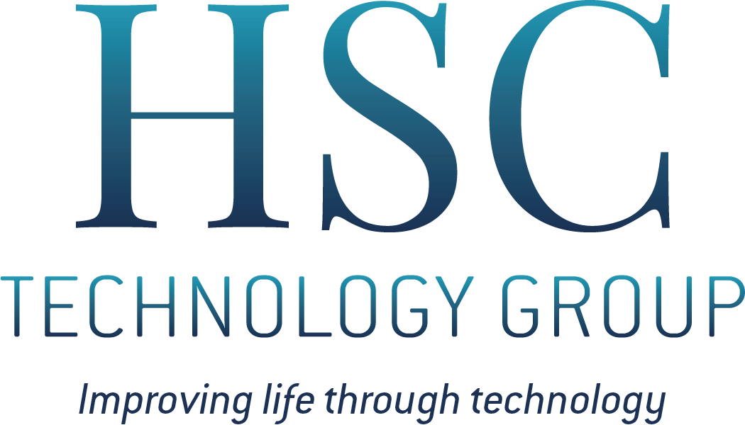 HSC (HomeStay Care) | Aged Care Technology | Another DR Care Solutions Strategic Partnership