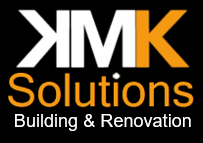 KMK Property Solutions | Another DR Care Solutions Strategic Partnership
