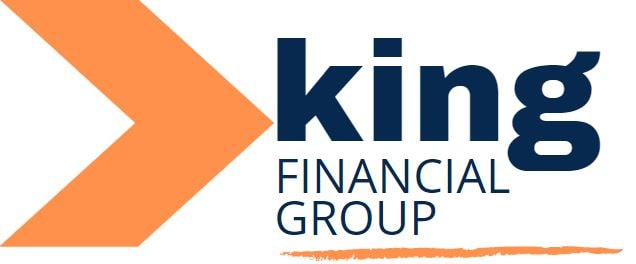 King Financial Group | Another DR Care Solutions Strategic Partnership
