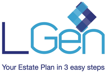 LGen | Another DR Care Solutions Strategic Partnership