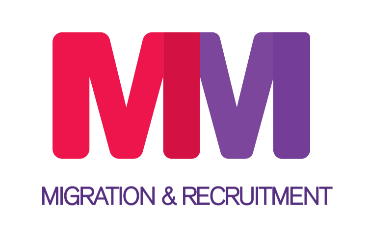MM Migration & Recruitment | Another DR Care Solutions Strategic Partnership