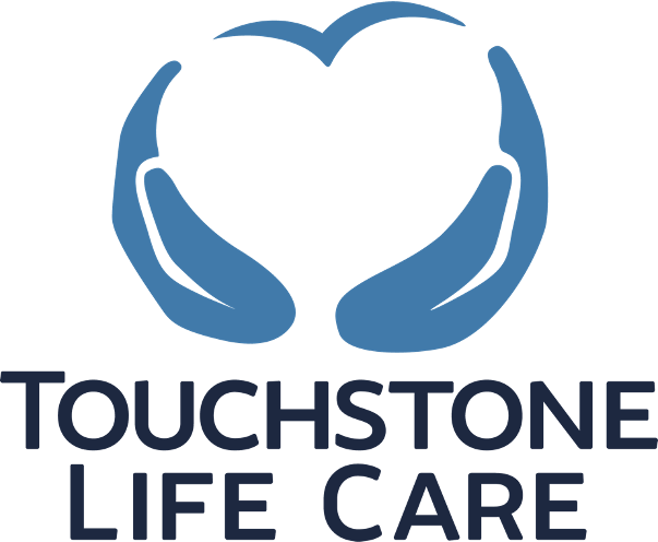 Touchstone Life Care Colour | Another DR Care Solutions Strategic Partnership