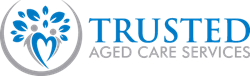 Trusted Aged Care Services | Another DR Care Solutions Strategic Partnership