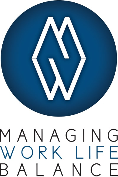 Managing Work Life Balance | Another DR Care Solutions Strategic Partnership