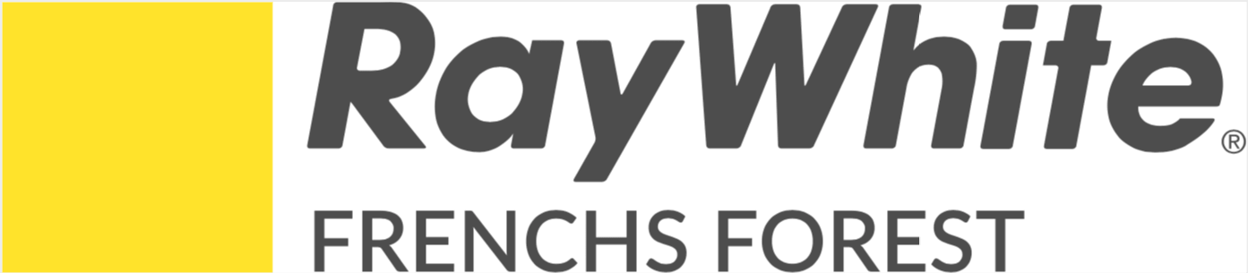 Ray White Frenchs Forest | Another DR Care Solutions Strategic Partnership