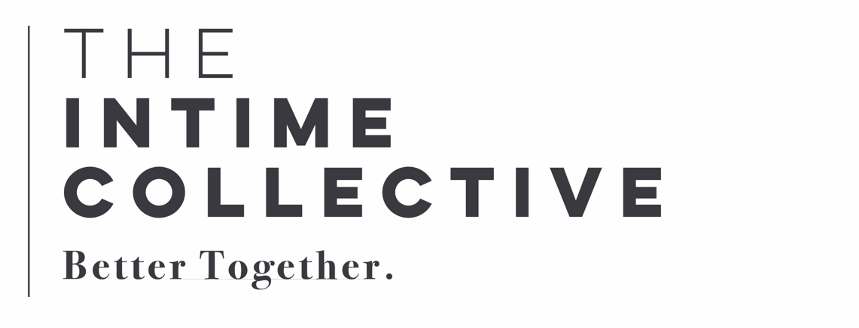 The Intime Collective | Another DR Care Solutions Strategic Partnership
