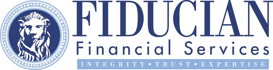 Fiducian Financial Services | Financial Investment Advisers | Another DR Care Solutions Strategic Partnership