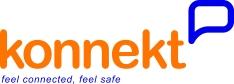 Konnekt | Another DR Care Solutions Strategic Partnership