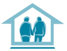 Aged Care Finance Solutions