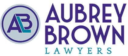 Aubrey Brown Lawyers | Another DR Care Solutions Strategic Partnership