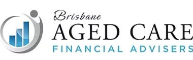 Brisbane Aged Care Financial Advisers | Another DR Care Solutions Strategic Partnership
