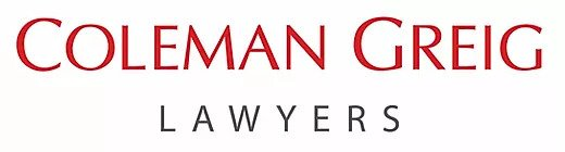 Coleman Greig Lawyers | Wills & Estate Planning | Another DR Care Solutions Strategic Partnership