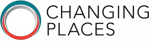 Changing Places | CPHS | Another DR Care Solutions Strategic Partnership