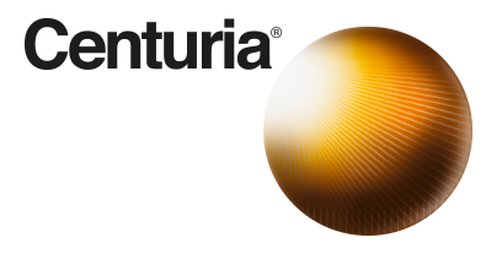 Centuria Capital Group | CNI | Financial Investors, Advisers & Security Holders | Another DR Care Solutions Strategic Partnership