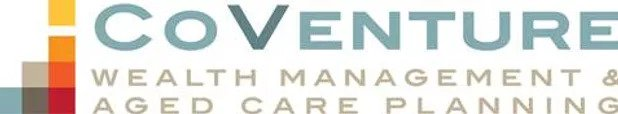 CoVenture | Wealth Management & Aged Care Planning