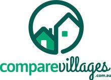 Compare Villages | Another DR Care Solutions Strategic Partnership