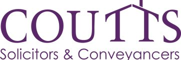 Coutts Solicitors & Conveyancers | Another DR Care Solutions Strategic Partnership