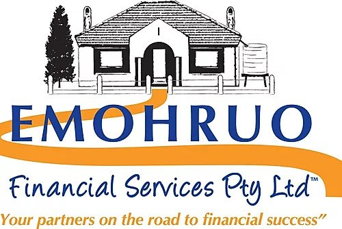 Emohruo | Aged Care Financial Advice