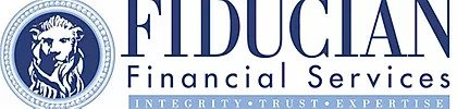 Fiducian Financial Services | Financial Investment Advisers