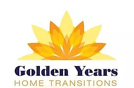 Golden Years | Aged Care Home Transition Services